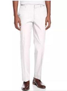 INC Men's Pants NWT